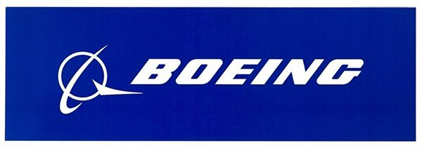 Boeing gets US government approval to offer F-15EX fighter jet to India