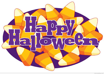 Happy Halloween sign wish 2016 images 2016