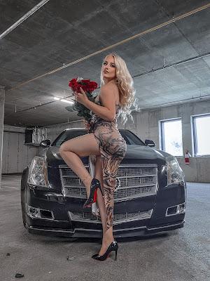 Angel Natalia