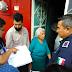 Hijos quieren desalojar a su anciana madre de casa en Xalapa; Juez ordena el desalojo