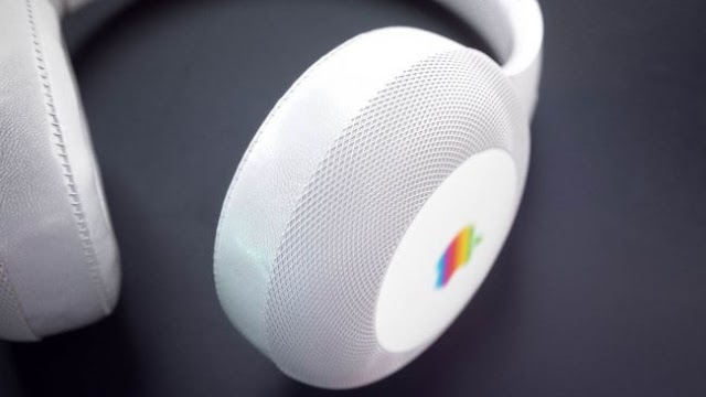 AirPods: Apple over-ear headphones: what we would like to ascertain from the rumored StudioPods