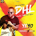 [Music Download] : Yeyo - Dadabee With Hard Labour (D.H.L) (Remix) Ft. Stonebwoy x Medikal (Prod. By Qweccy Plus Riddim) (Mixed By Mix Master Garzy)