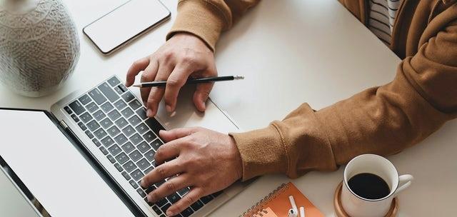 18 وظيفة جانبية يوصى بها عبر الإنترنت لاختيار وظيفة جانبية تناسبك،