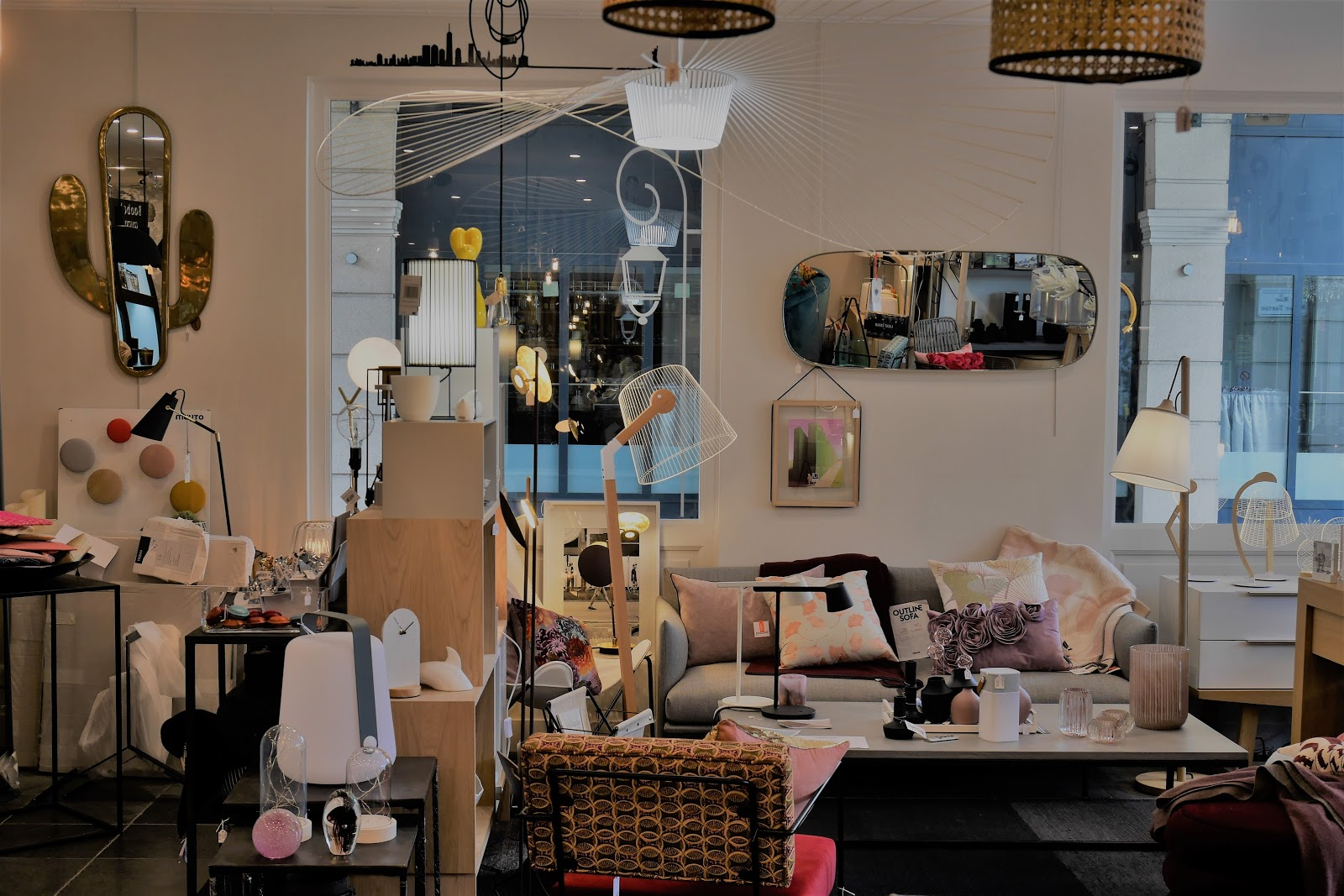 une-place-en-ville-boutique-de-decoration-d-interieur-le-plessis-robinson-1