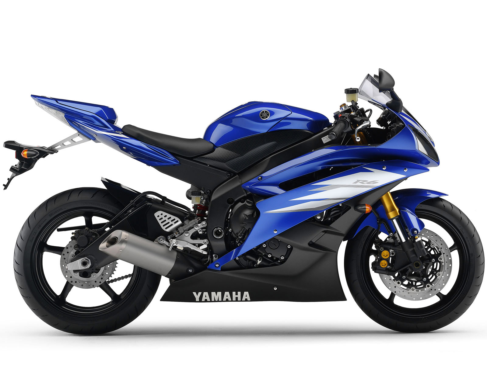 2006 Yamaha Yzf R6 Motorcycle Pictures And Specifications Super Moto And Sexy Girls