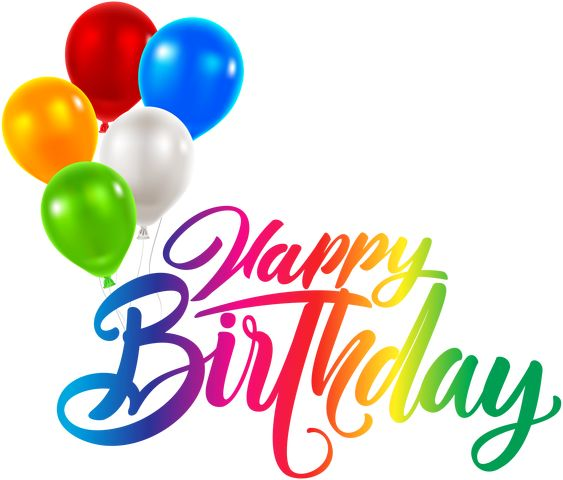 Happy Birthday Wishes, Birthday Greetings and quotes for Friends, Boyfriend and Girlfriend. Give birthday wishes or जन्मदिन कि शुभ कामनाएं  for Son, Daughter, Sister and Brother.