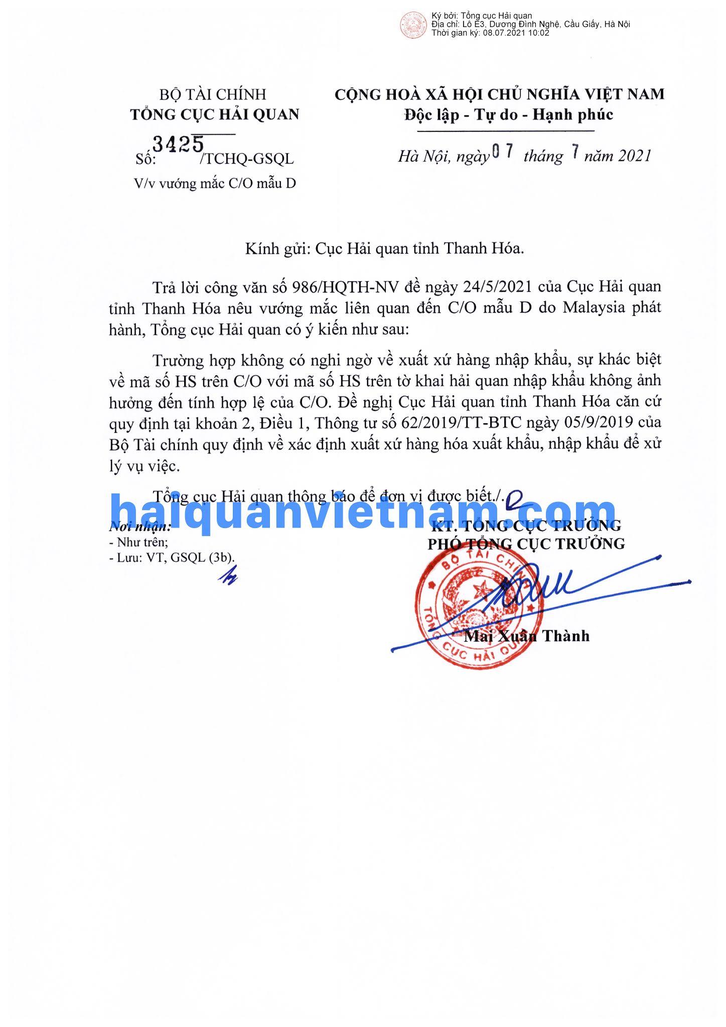 [Image: 210707-3425-TCHQ-GSQL_haiquanvietnam_01.jpg]