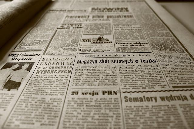 El Periódico de Rafa Guti.