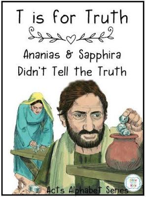 https://www.biblefunforkids.com/2021/09/ananias-and-sapphira-didnt-tell-truth.html