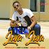 Audio | Lava Lava – Teja | Mp3 Download