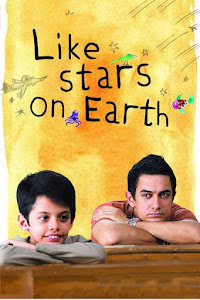 Like Stars on Earth Poster
