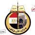 دار الإفتاء:أعلنت أن الثلاثاء 13-4-2021 أول أيام شهر رمضان المبارك