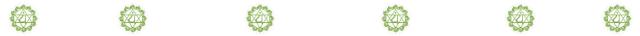 se-soigner-autrement-chakras-anhata