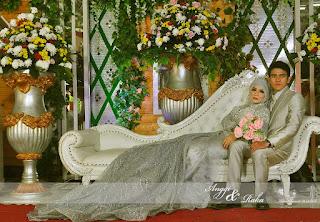 bandung fotografi, jasa fotografi wedding bandung, jasa foto pernikahan bandung