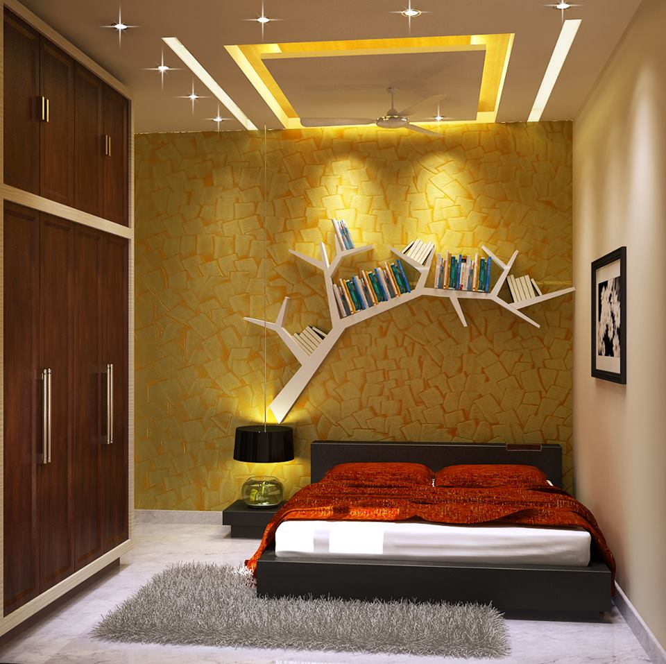 False Ceiling Cost Per Sq Ft In Kolkata | www ...
