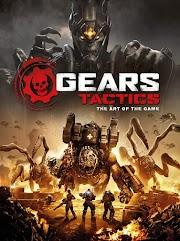โหลดเกมส์ [Pc] Gears Tactics