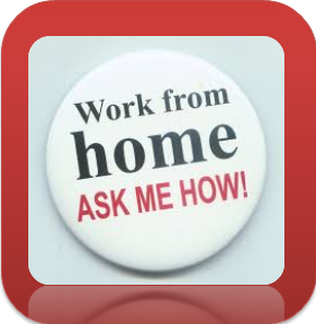 Authentic Way to Work From Home and Earn Money