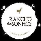 Queijaria Rancho dos Sonhos