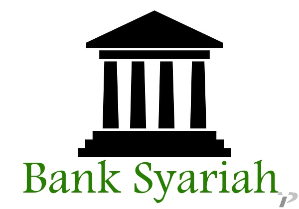 Mengenal Jenis-Jenis Akad Tabungan pada Bank Syariah