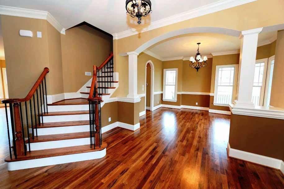 Selain Itu Yang Tak Kalah Pentingnya Adalah Lokasi Rumah Anda Menentukan Besaran Biaya Akan Luarkan Pada Saat Membangun