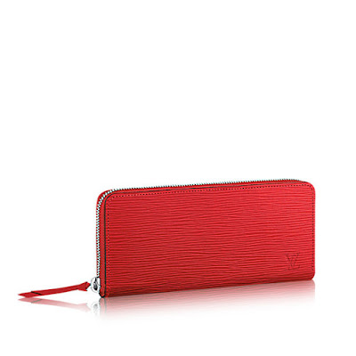[Image: louis-vuitton-clemence-wallet-epi-leathe...M60913.jpg]