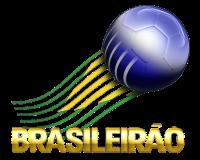 Liga Brazil, Brasileirao Petrobras