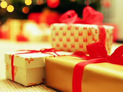5 pomysłów na prezent last minute!