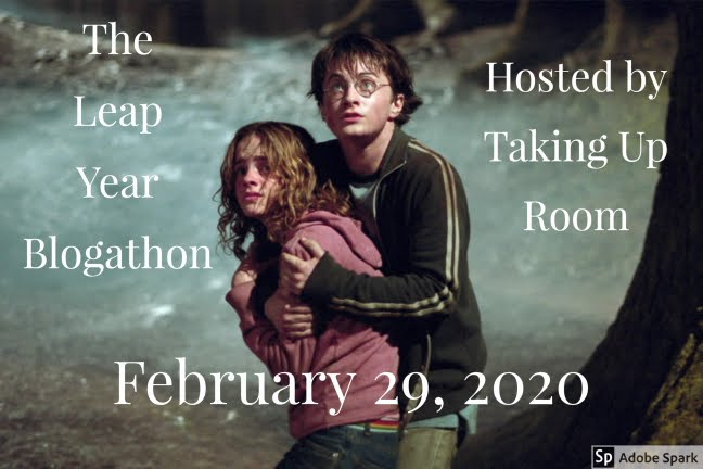 Leap Year Blogathon