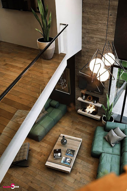 37+ Best Ideas For Home Decor And Living Room Decoration