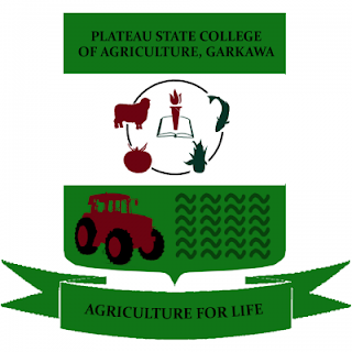 College of Agriculture Garkawa Academic Calendar 2019/2020