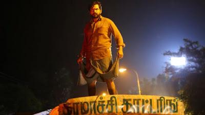 Kaithi, Kaithi review, Kaithi movie review, Karthi, Lokesh Kanagaraj, Kaithi ratings, Kaithi tickets, Kaithi release date, Kaithi trailer, Kaithi result