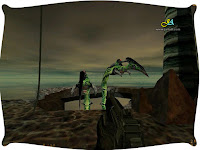 Download Half Life Game Free Screenshot - 2