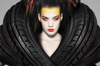 http://www.risunoc.com/2012/06/goodyear-carl-elkins.html