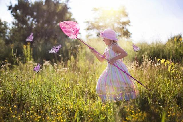 Ada to WYPADA ! - kampania społeczna - blog rodzicielski - blog parentingowy - motywacja - wiara w siebie - spełnianie marzeń - równouprawnienie - Sylwia Stano - Zofia Karaszewska