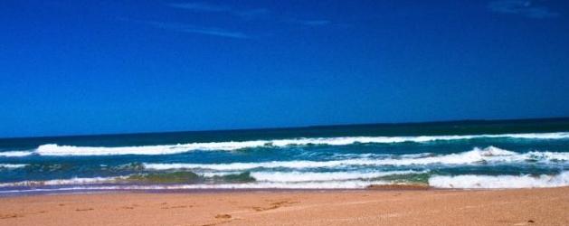 Pantai Wazi Nias Barat wisata nias barat,Nias,Objek Wisata Pulau Nias,Destinasi Wisata Pulau Nias,