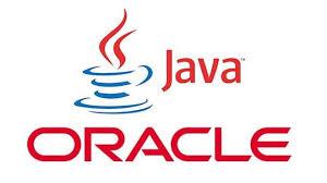 تحميل برنامج جافا 2018 كامل اخر اصدار عربى Download java