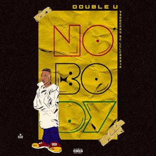 {Music - MP3} Double U - NOBODY