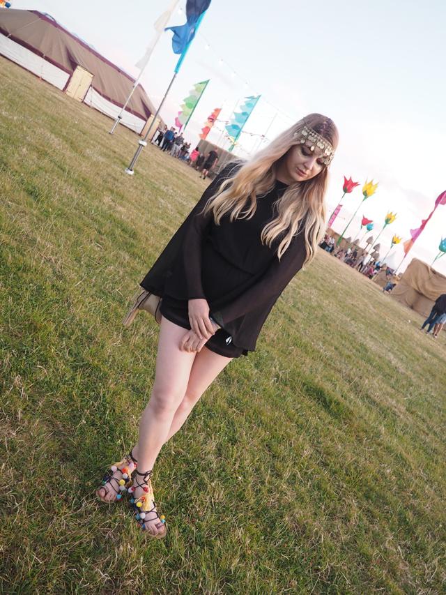 festival style blog 2016