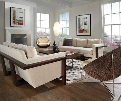 Lounge-Chairs-for-Living-Room-Interior-Design