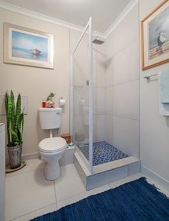 Bathroom-26