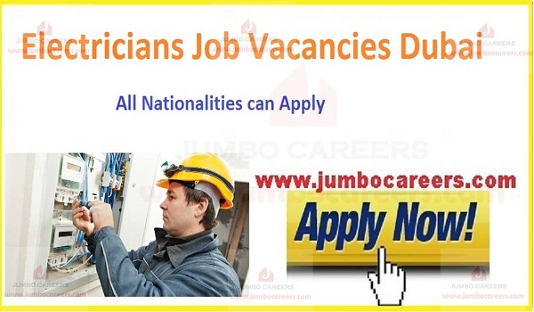 Jumbo Careers | Jobs in Dubai|Driver|Teaching|Qatar|Oman|Sharjah