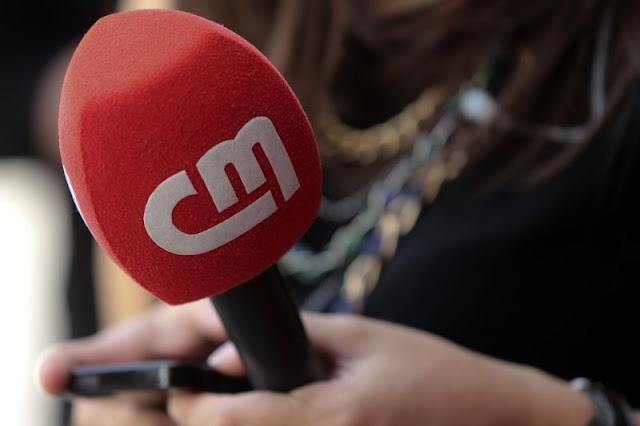 CMTV continua líder de informação no cabo