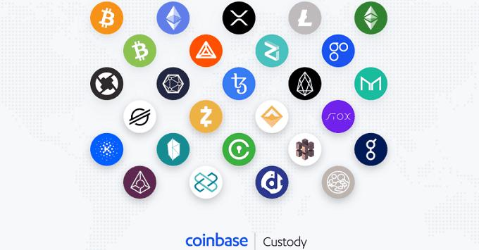 coinbase-du-tinh-niem-yet-ada-coin
