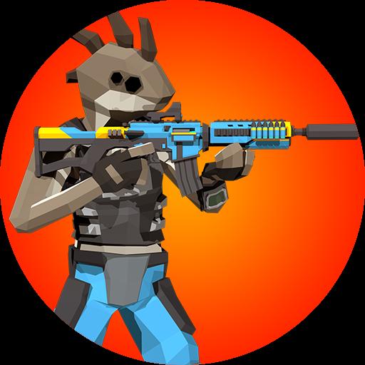 تحميل لعبه Danger Close مهكره وجاهزه اصدار جديد