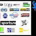 Sports EPL BeIN BT Sports EFL Tring Supersport