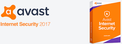 Download Free Avast Internet Security 2017