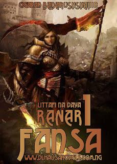 Download DAKARUN TAWAYE complete application hausa novel