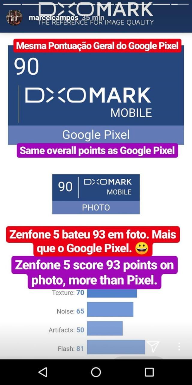 pontos-zenfone-5-google-pixel