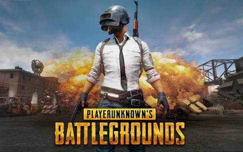 Download Playerunknown's Battlegrounds – A great shooting game for Windows