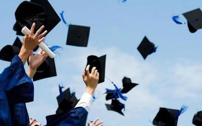 Alasan Mengapa Kuliah Itu Penting